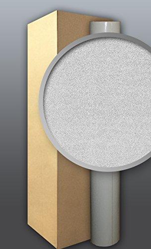 EDEM 300-60 XXL Dekor Struktur Vliestapete zum Überstreichen Weiß 106 qm 1 Karton 4 Rollen