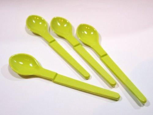 Tupperware(c) Hängelöffel, 4er-Set
