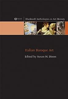 Best dix en italien Reviews