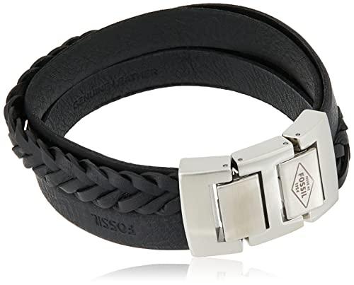 Fossil -   Herren- Armband