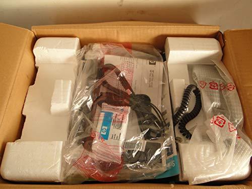 Fax Hp 640-1001 Coisas