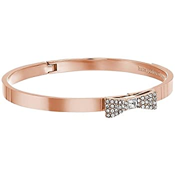 Best kate spade bow Reviews
