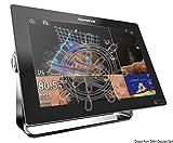 Raymarine Display Multifunzione Touchscreen Axiom 12