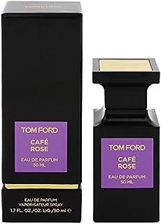 トム フォード TOM FORD カフェ ローズ オードパルファム EDP SP 50ml
