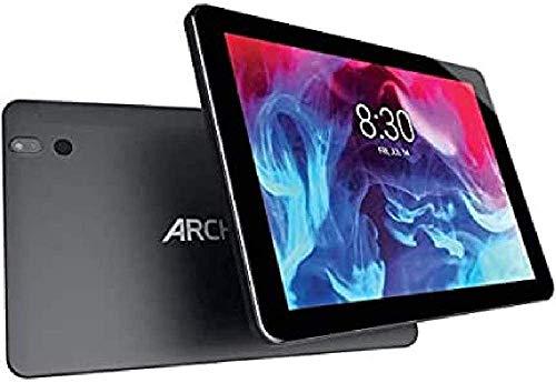 Archos 101 Oxygen S 32 Go, Noir, 503797