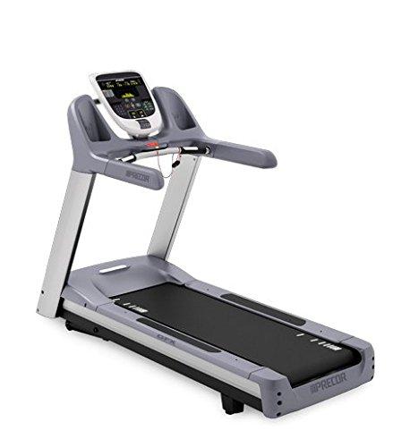 Buy Discount Precor TRM 835 Treadmill