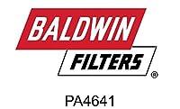 Baldwin PA4641 Air Element