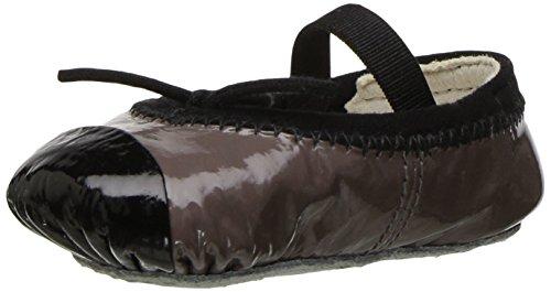 bloch toddler shoes for girls Bloch Dance Kids Belle Full Sole Leather Ballet Slipper / Shoe