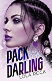 Pack Darling Part One (Kindle Edition)