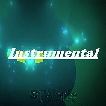 Black Hole (Instrumental)