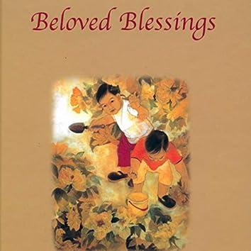 Beloved Blessings