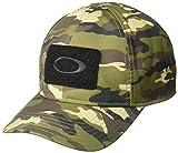 Oakley Stretch Fit Sombreros Core Camo Grande Cap/Xlarge SI