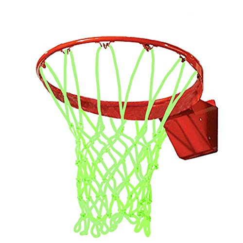 10 Best Colored Basketball Net Reviews