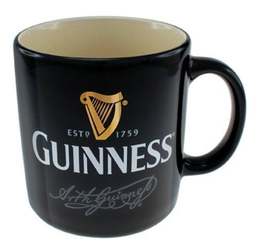Guinness Contemporáneo De La Taza