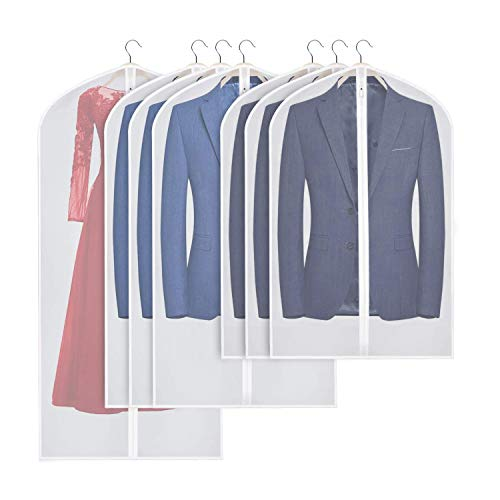 Funda Camisas  marca Sebami