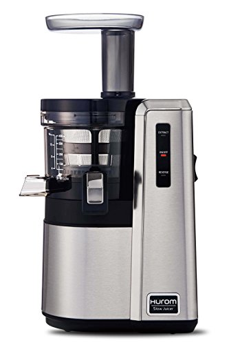 juice extractor hurom - 1