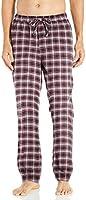 Amazon Brand - Goodthreads Men's Flannel Pajama Pant