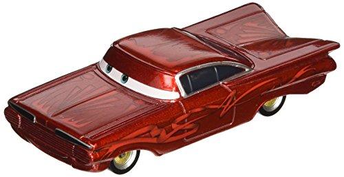 Disney Cars Cast 1: 55Auto Modelle 2014zur Auswahl–Hydraulic Ramone
