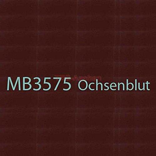 Branths Robust-Lack 0,75 l Dose MB3575 Ochsenblut (24,85 EUR/l)