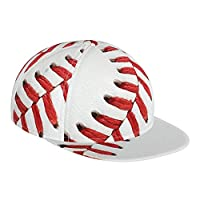 野球スポーツ野球帽、日よけ帽、ランニングエクササイズやアウトドアアクティビティに使用、抗紫外線ビーチ帽子、ユニセックスが印刷されています