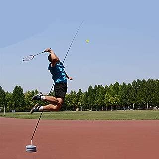 Best badminton trainer machine Reviews