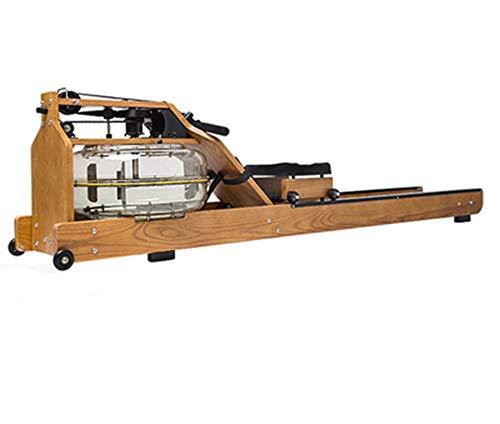 CKR Maschine, Wasser Rudergerät, Rudergerät Mit Einstellbarer Wasserbeständigkeit, 150 Kg Benutzergewicht
