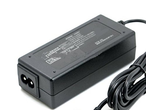 RTDpart Laptop AC Adapter For Acer Iconia Tab W511 W511P W510 W510P ADP-18TB 27.K2102.001 27.L0MN5.005 Charger Adapter 12V 1.5A