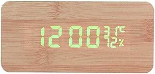 Best adjustable alarm clock Reviews