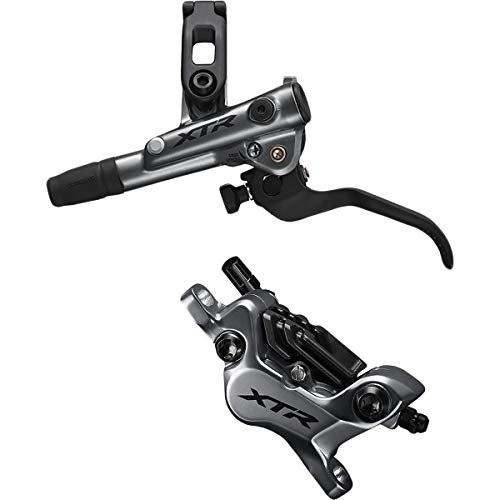SHIMANO XTR BL-M9120 Disc Brake Stealth, Front