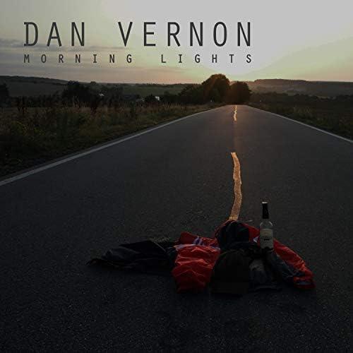 Dan Vernon