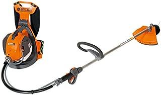 Amazon.es: Más de 500 EUR - Recortadoras de cable / Herramientas ...