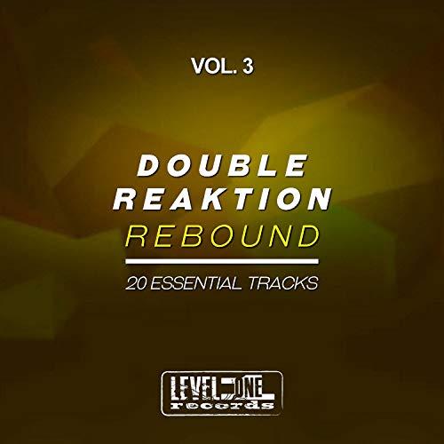 Dispersion (Original Mix)