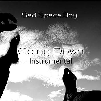 Going Down (Instrumental)