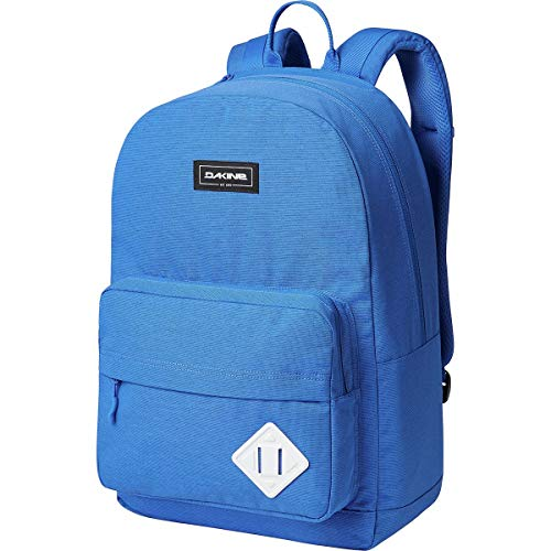 Dakine Rucksack 365 Pack 30L, kobaltblau (Blau) - 10002045