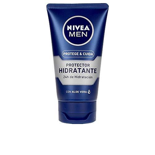 Nivea Men Originals Protector Hidratante 75 Ml - 75 ml.
