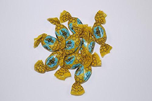 Honig Bonbons Spezial, 500g lose
