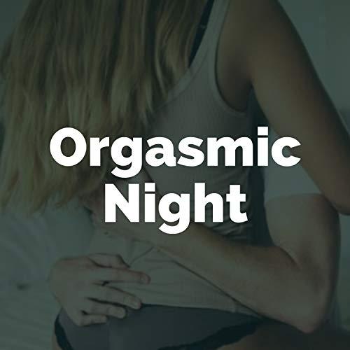 Erotic Lounge Magic
