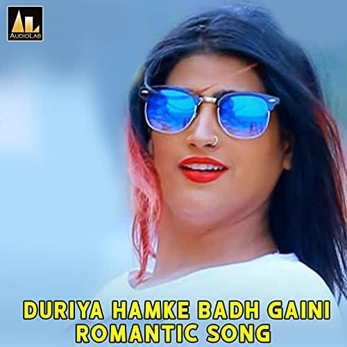 Lalu Singh, Love Kush YADAV & kiran singh