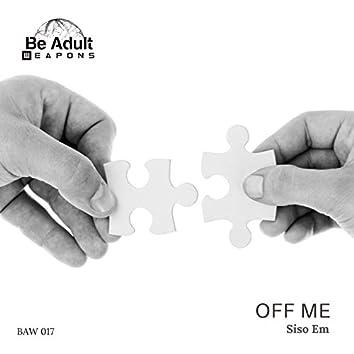 Off Me