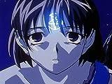 第2話 死霊使い(ネクロマンサー)の魔導書(ネクロノミコン)