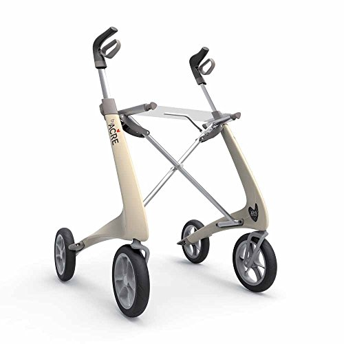 Rollator Carbon Ultralight by Acre