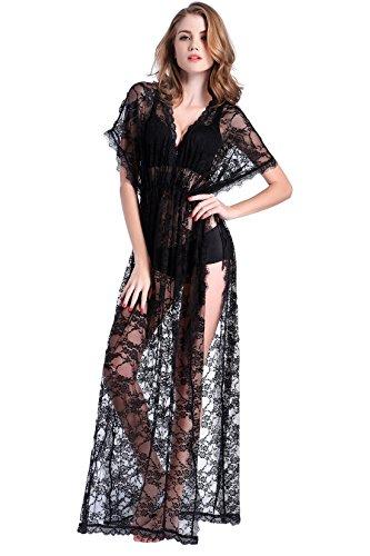Best Womans Exotic Sleepwear & Robes Sets