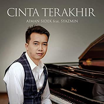Cinta Terakhir (Rerecorded Version)