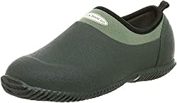 95c8b9049eb1 The Original Muckboots Daily Garden Shoe are the top selling men s garden  shoe on the market today.