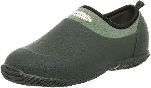 Muck Boot The Original MuckBoots Daily Garden Shoe