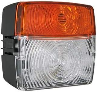 Suchergebnis Auf Für Oldtimer Traktor Beleuchtung Ersatz Einbauteile Ersatz Tuning Versc Auto Motorrad