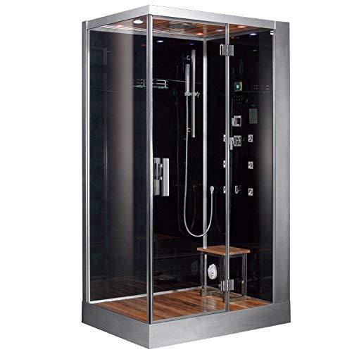 Sauna Shower Amazon Com