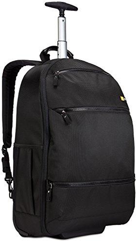 Case Logic Bryker Backpack Roller