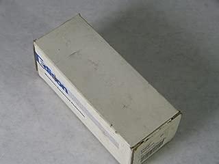edison semiconductor fuse