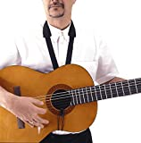 BG GCL cordón para guitarra clásica